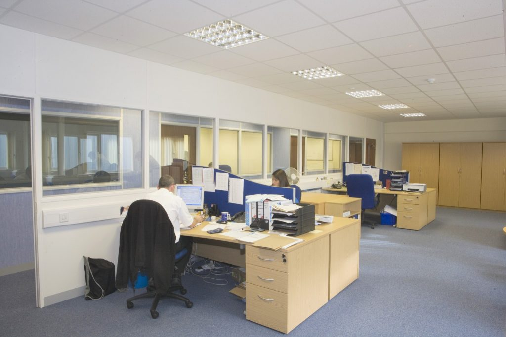 Office Furniture Great Yarmouth