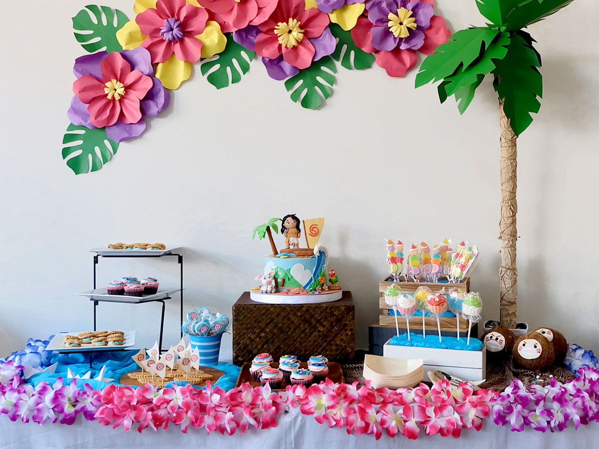 Where Can I Get Party Supplies