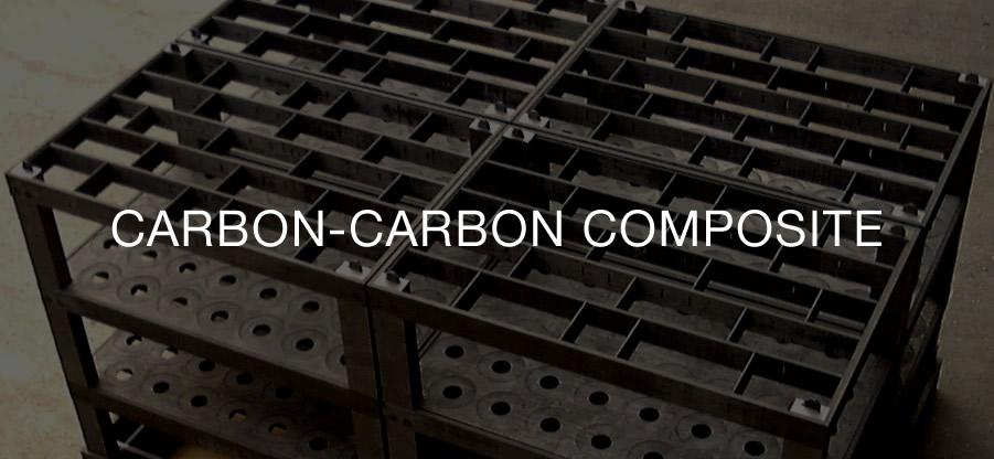 Graphite Composite Thermal Conductivity