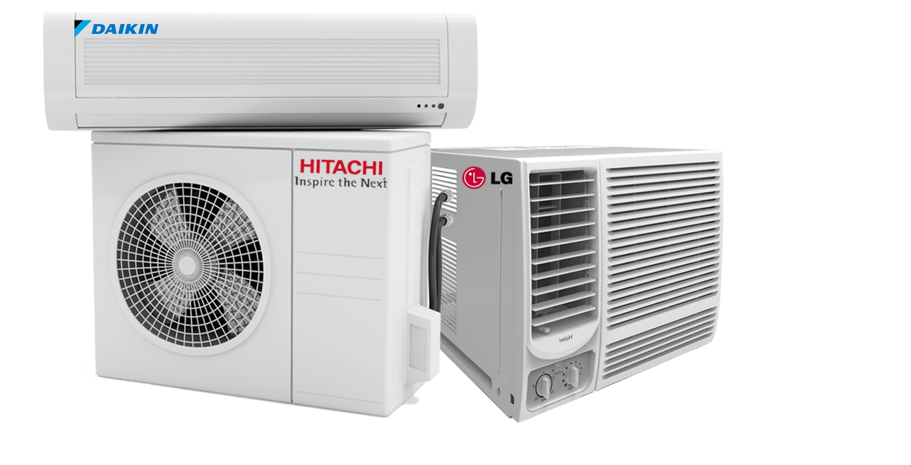 Best Home Air Conditioner 2016