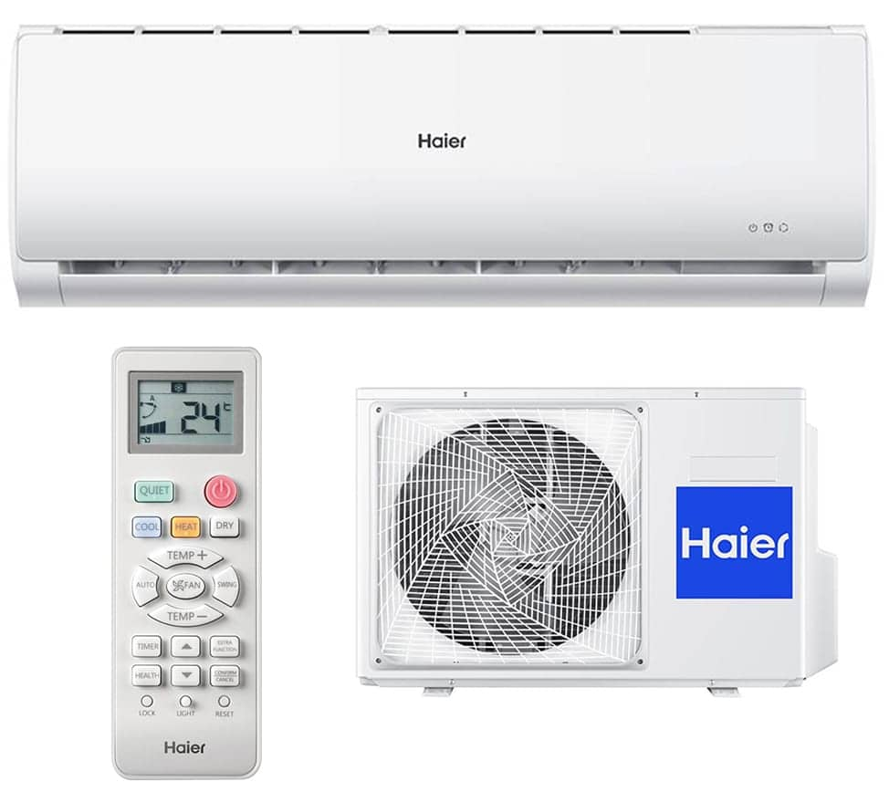 Room Air Conditioners On Sale