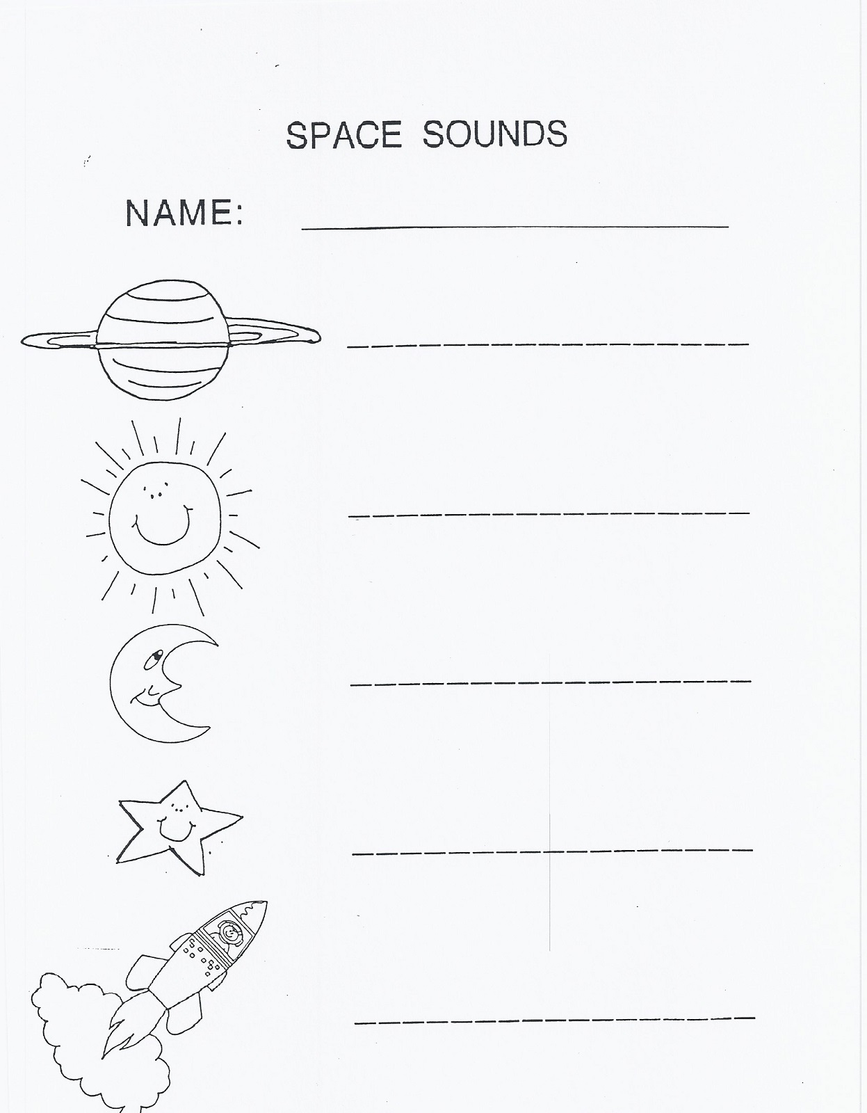 Download hd wallpapers free astronomy worksheets for kids