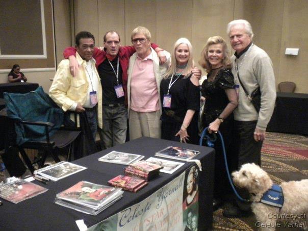 Center Rosemont Convention