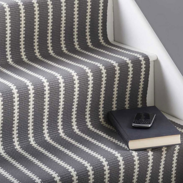 Carpets North Shields Stairs And Hallway Flooring Adamms Carpets | Grey Patterned Carpet Stairs | Unusual | Living Room | Grey Mottled | Carpet Wrapped | Geometric
