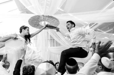 Jewish Wedding Photographer London   Jewish Wedding ...