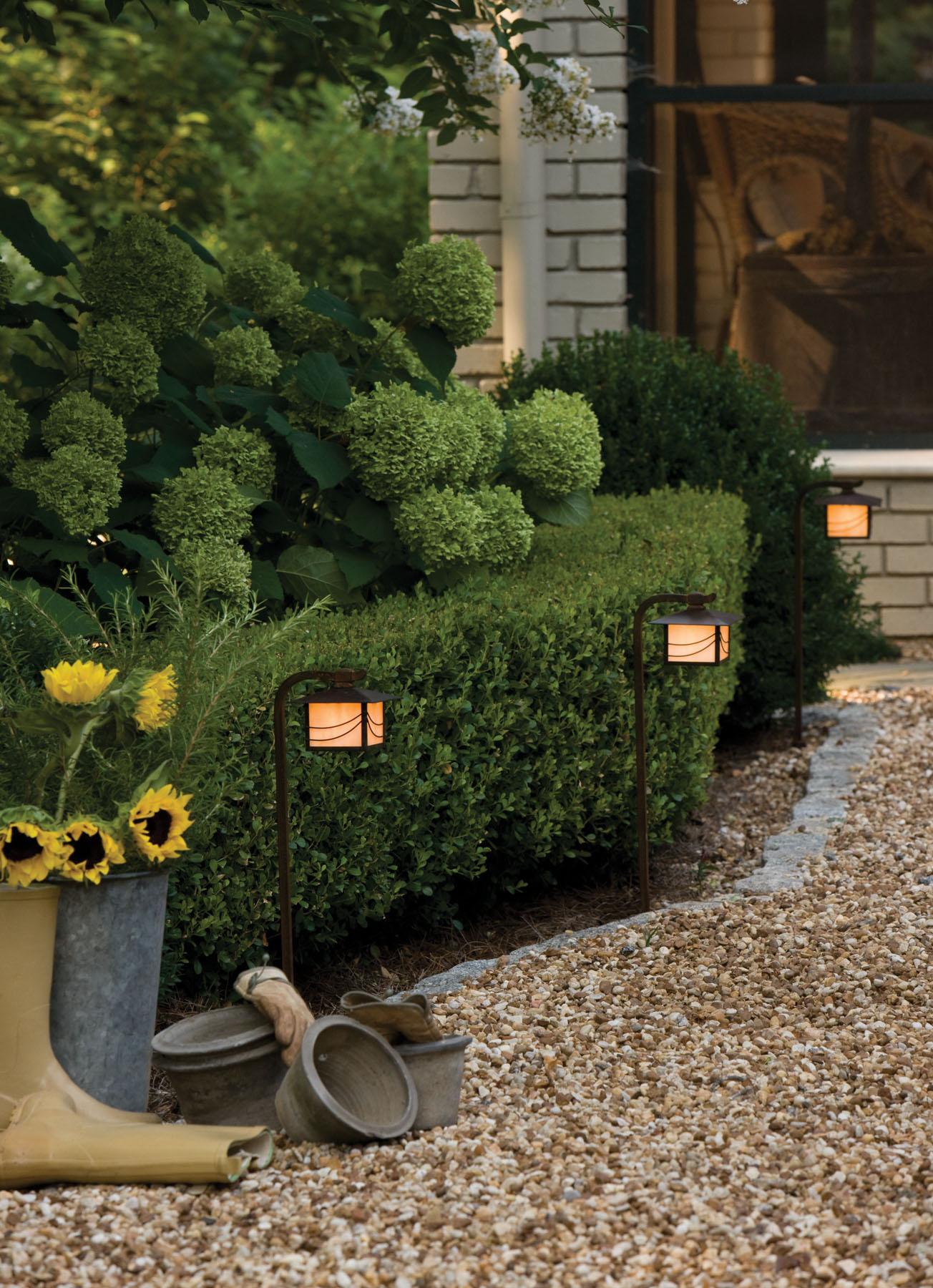 Best Outside Light Bulbs
