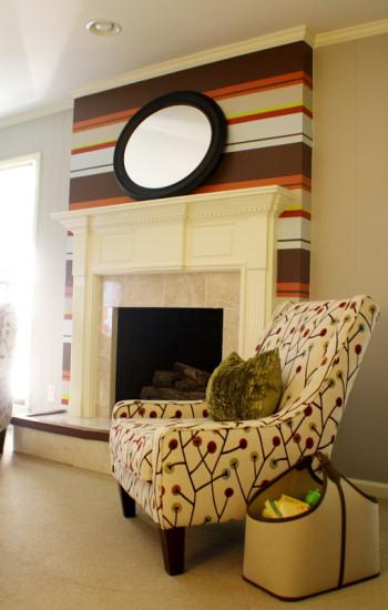 Wall Designs Tiles Kitchen