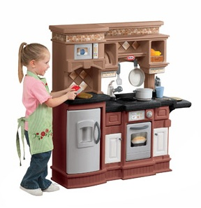 Play Kitchen Deal Little Tikes Step2 Lifestyle And