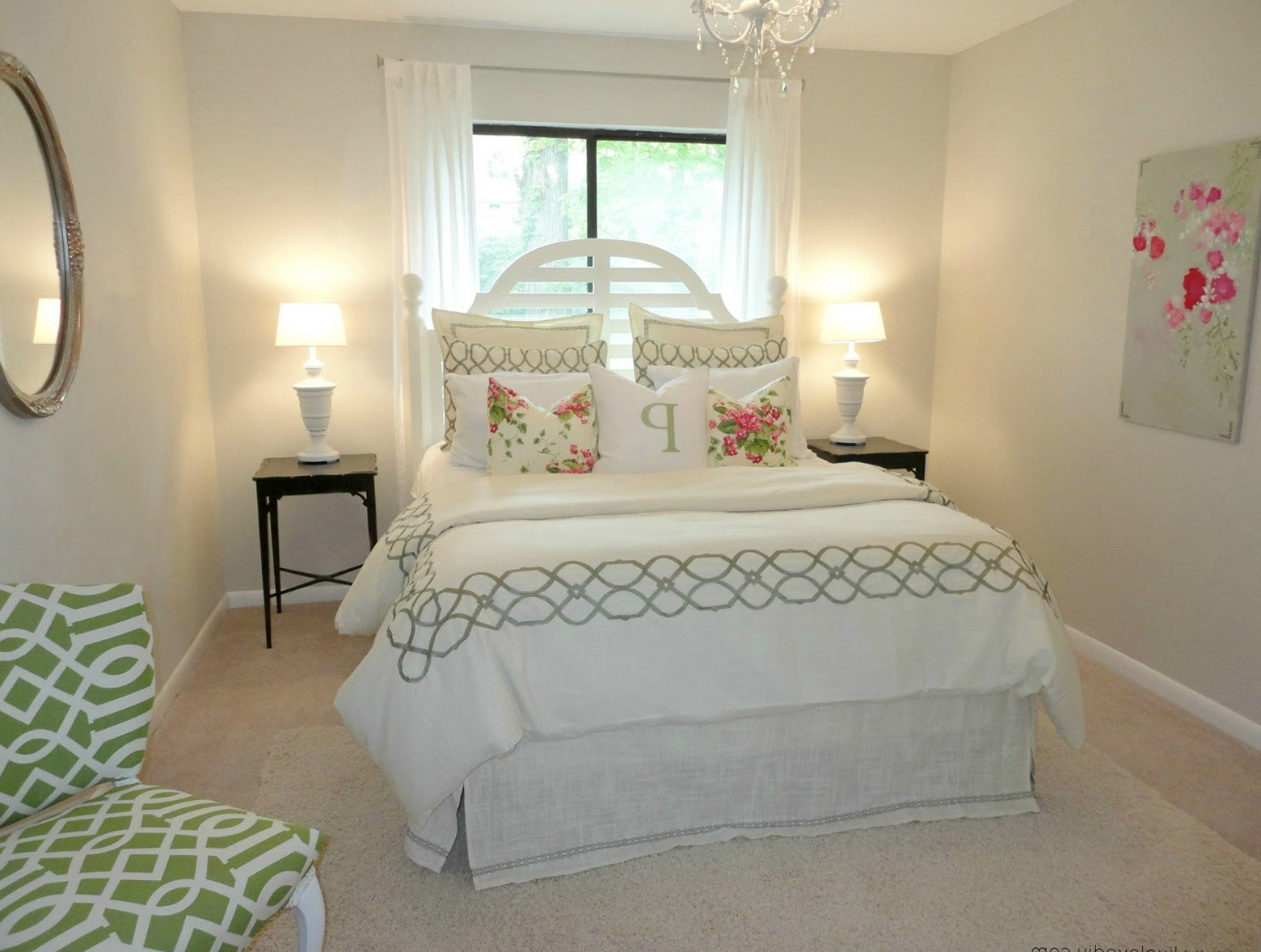 Guest Bedroom Ideas Daybed Beds 21929 Home Design Ideas