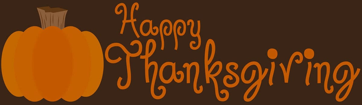 happy-thanksgiving-1842911_1920-1200x351.jpg