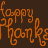 happy-thanksgiving-1842911_1920
