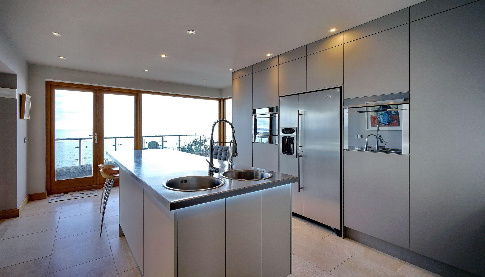 Kitchen Accessories Furniture