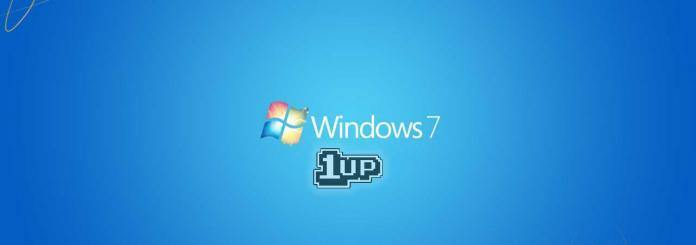 Windows 7 obtiene una vida extra con el escritorio virtual de Windows 3