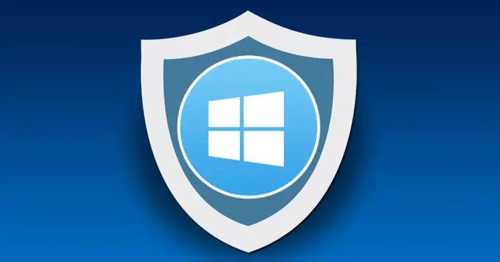 Best Pc Security Software 2017