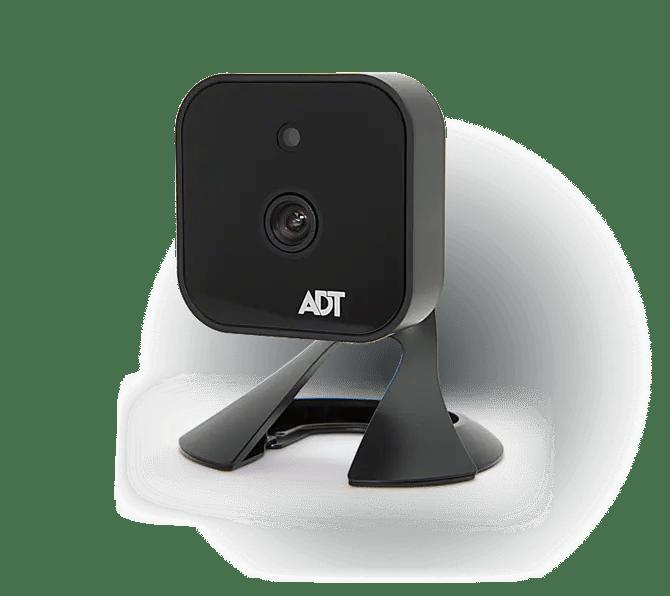 Adt Security Address