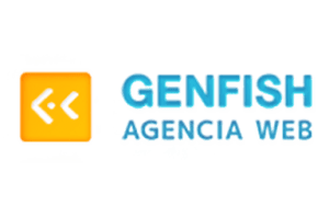 genfish_logo