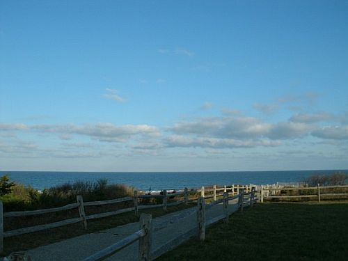Best Place Vacation Cape Cod