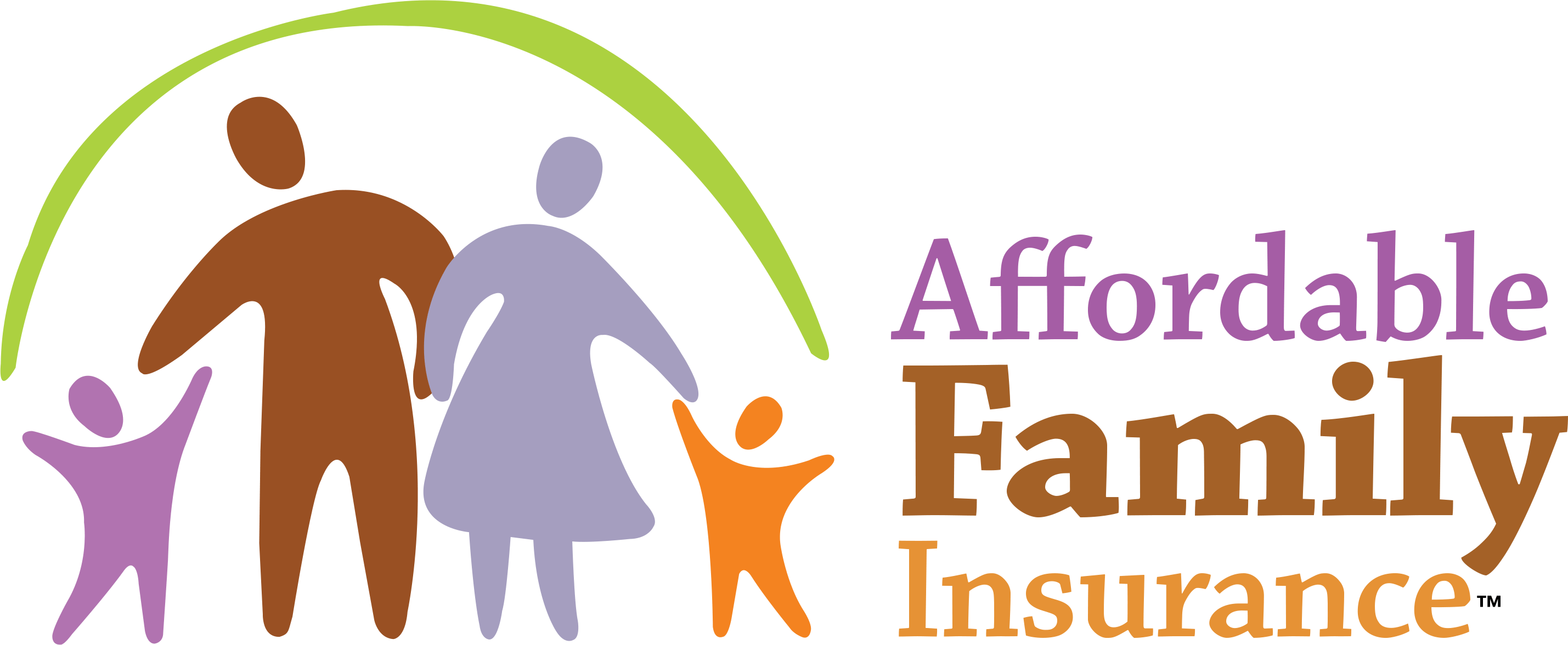 Get Insurance Quote Online
