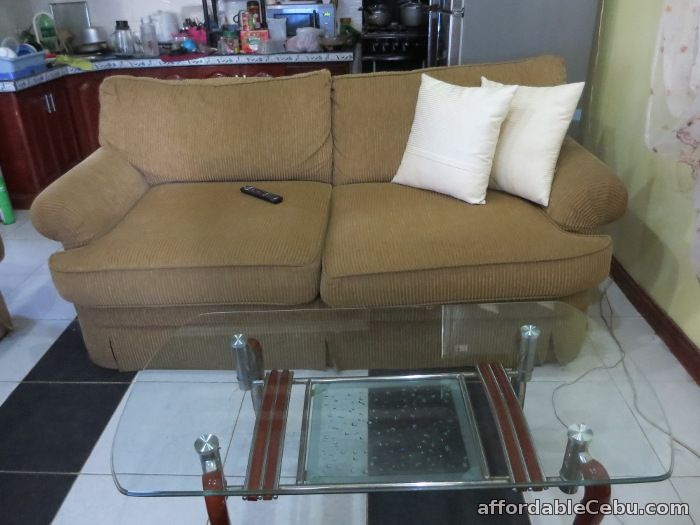 Furniture Design Sofa Price