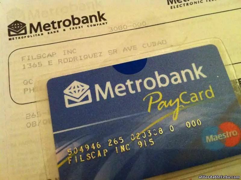 1 One Card Credit Card