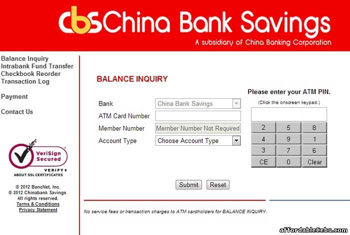 Aba Routing Number Citi