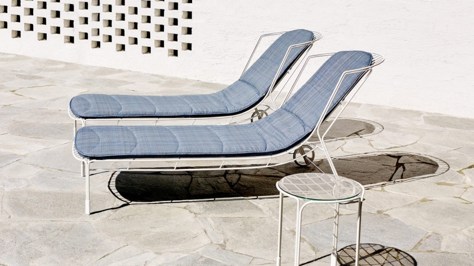 Tait Outdoor Furniture