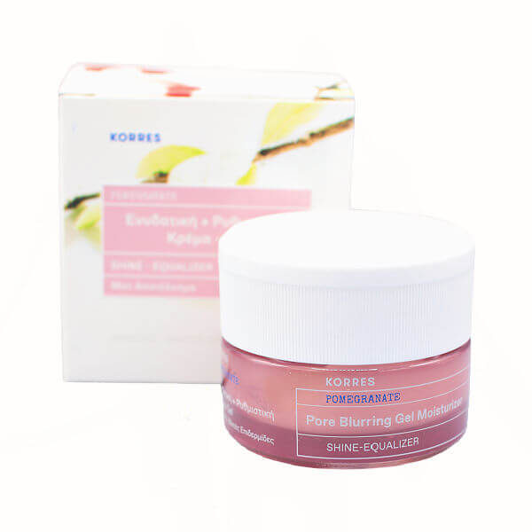Fresh Rose Deep Hydration Face Cream Paulas Choice