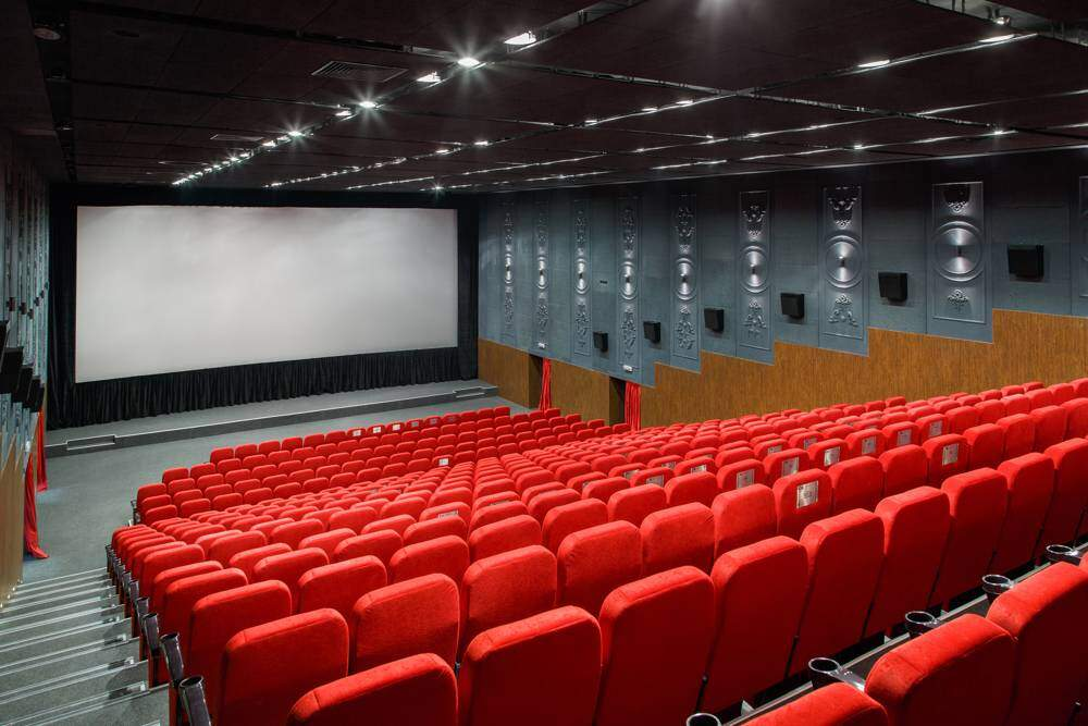 CinemaDays 2019 in Campania: Al cinema con 3 euro, scopri dove.