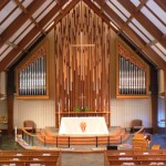 Good Shepherd Episcopal, Lookout Mtn | The American Guild ...
