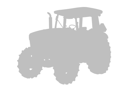 Steering box side seal tractor parts tractor spares gm power steering box diagram more views steering