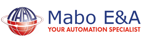 Mabo E&A - Just another WordPress site