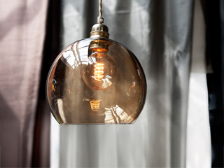 designer pendant lighting uk # 7