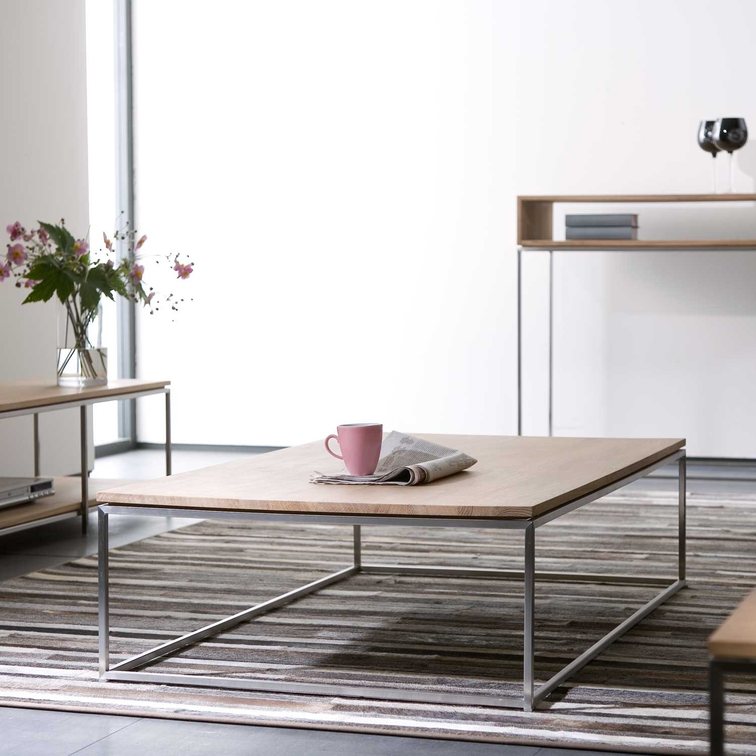 Small Occasional Tables Living Room