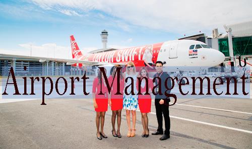 Airport Security Job Description