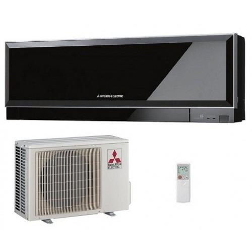 Home Air Conditioner Kijiji