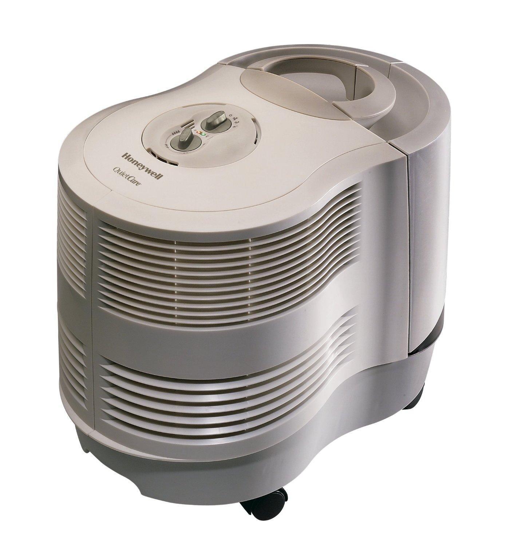 Humidifiers Home Use
