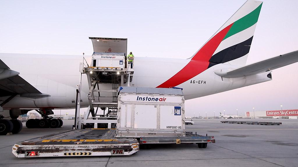 Event Security Jobs Dubai