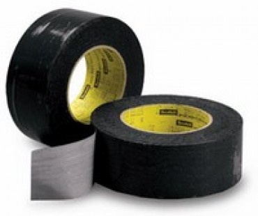 3M CARPET TAPE 9377 2 INCH X 25 YARD from Aircraft Spruce