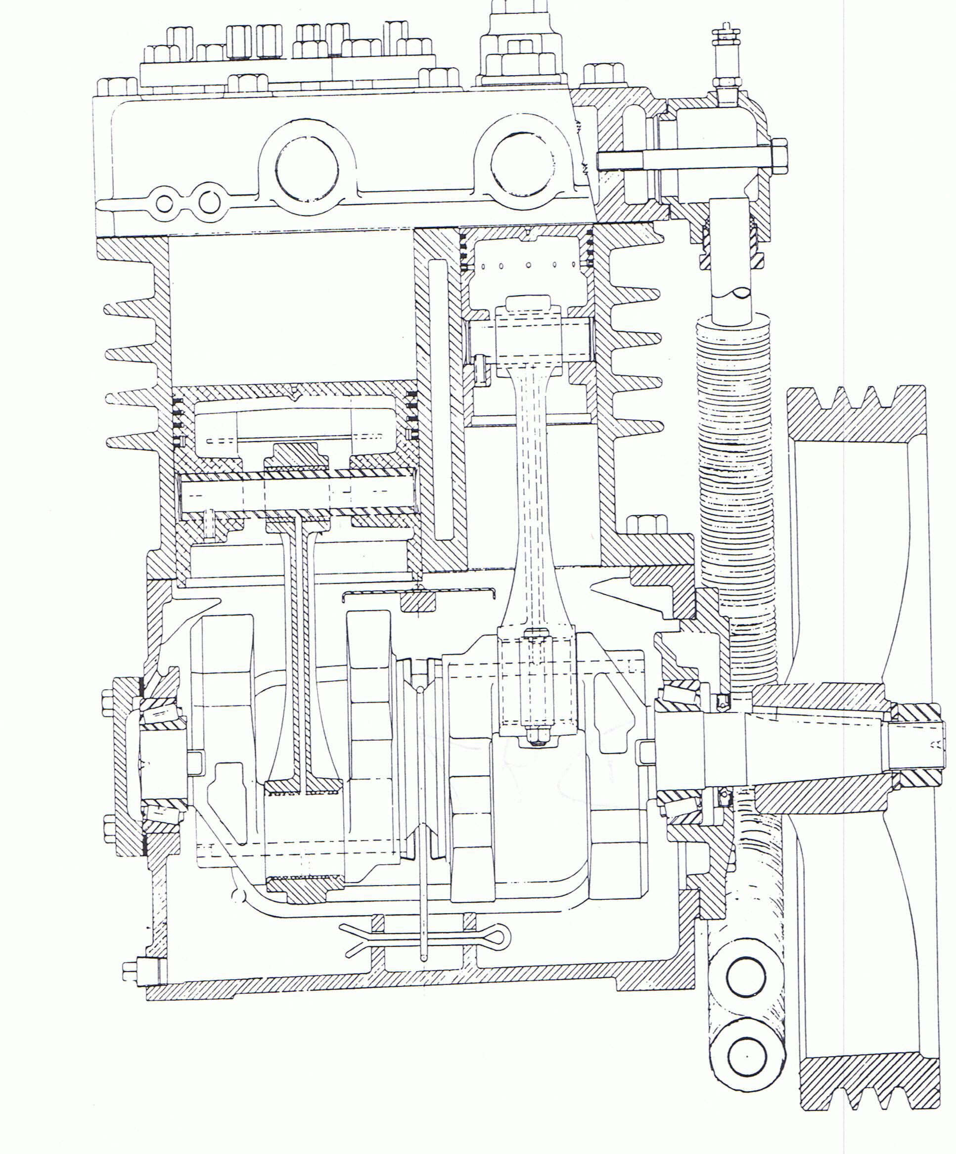 worthington compressor parts manuals rh pandarestaurant us worthington air compressor parts worthington air compressor manual for 02285