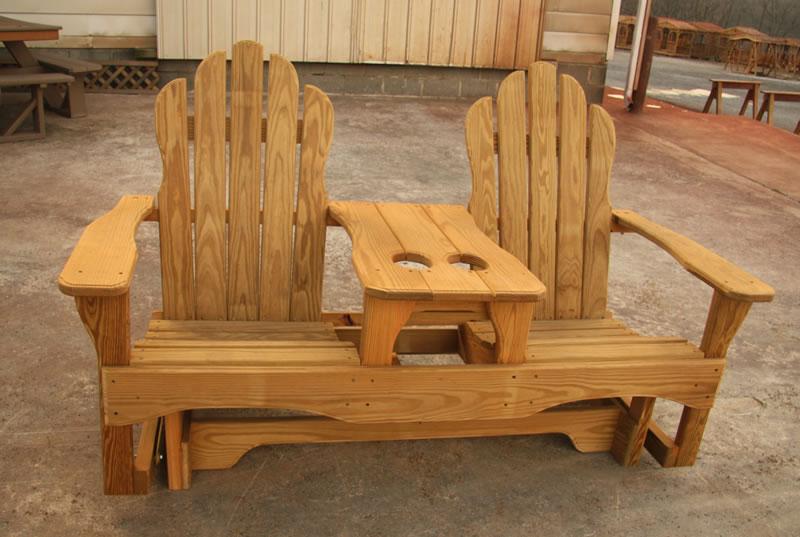 Back Porch Furniture Sets