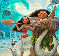 YouTube Movies     Free Full Movies for Play and Download YouTube Movies   Moana