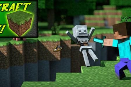 Minecraft Spielen Deutsch Minecraft Spiele Fr Laptop Bild - Minecraft spiele free