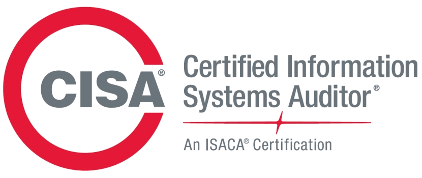 Information Security Accreditation