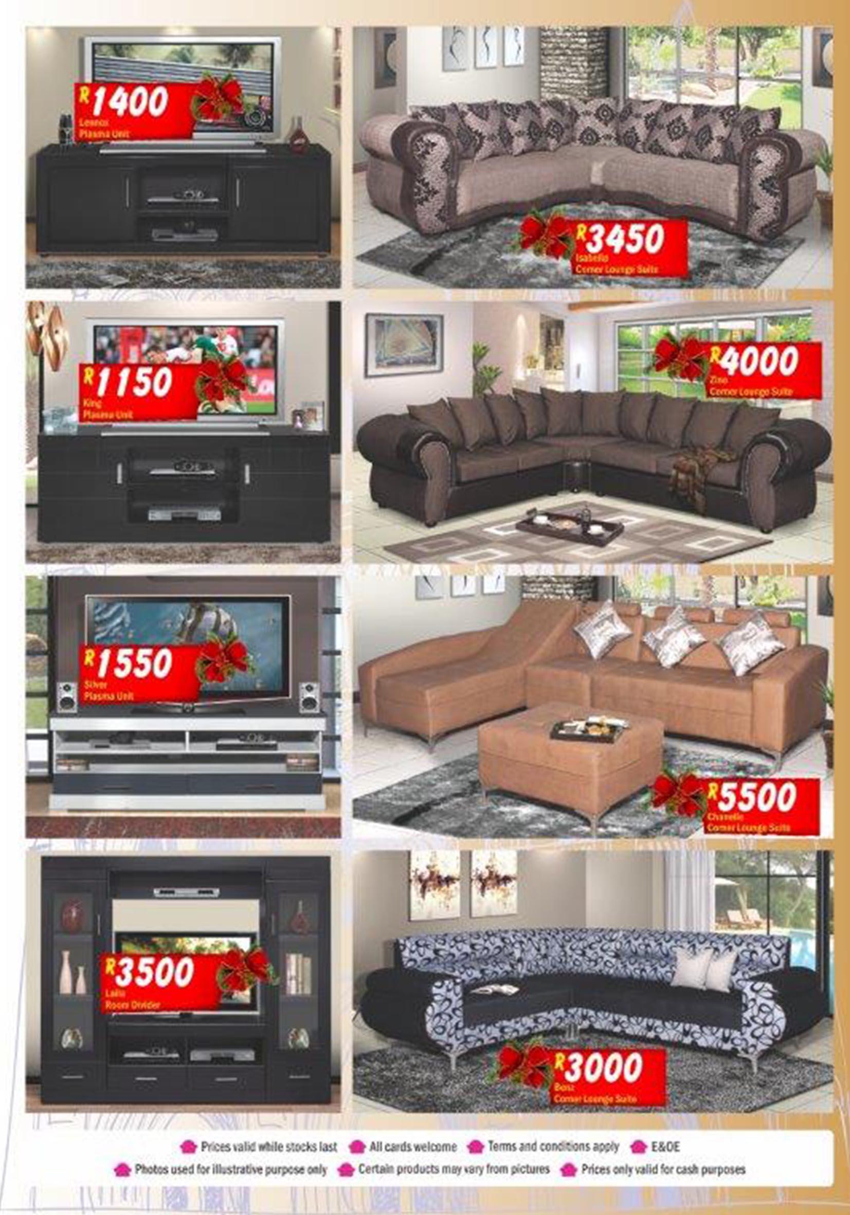 Couches Sale Fair Price
