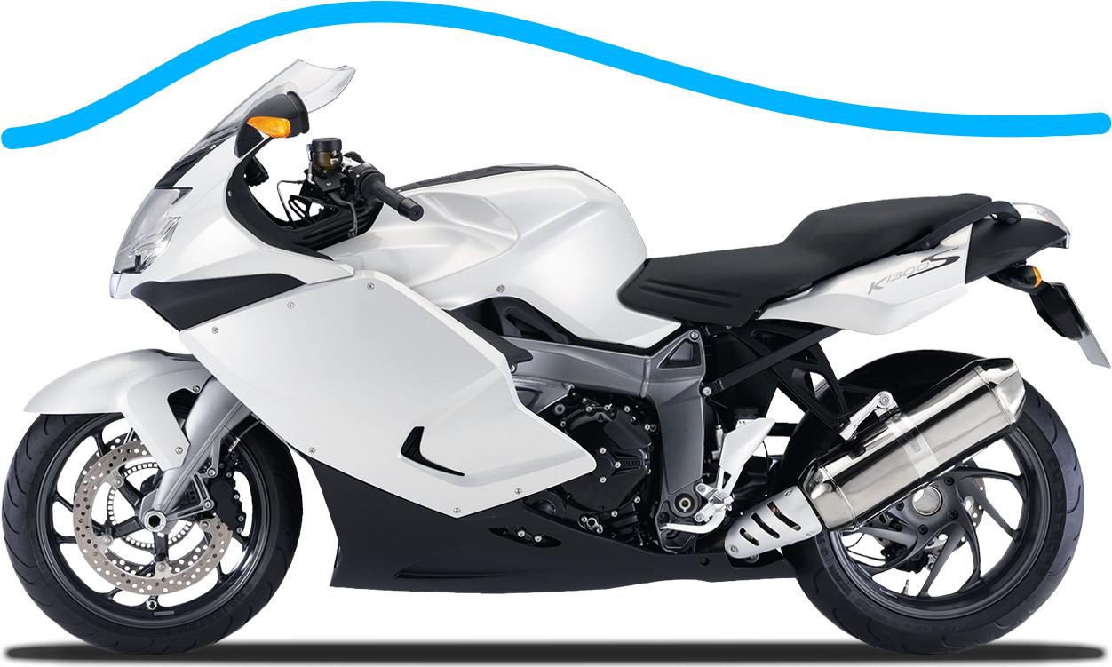 Best Motorcycle Insurance Ontario