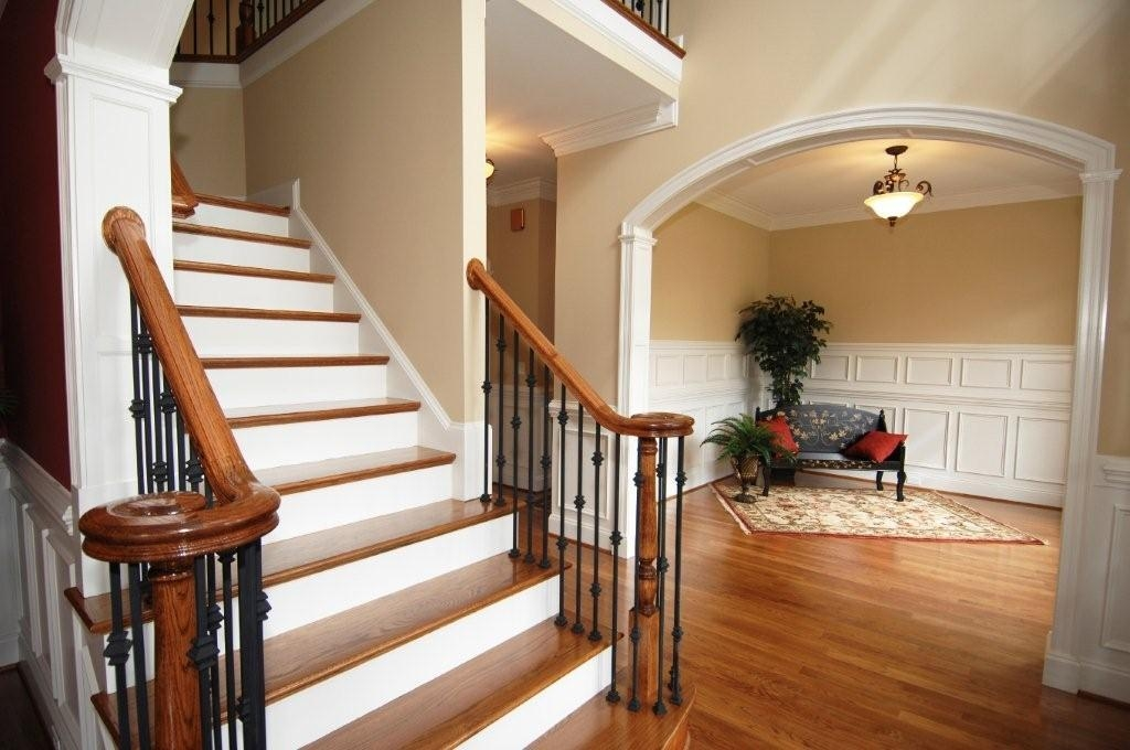 Residential Painting  Interior House Painter  Best Painters  San     Residential Painters San Jose CA Residential Painting Santa Clara County
