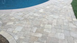 Paver Projects Alan Smith Pools