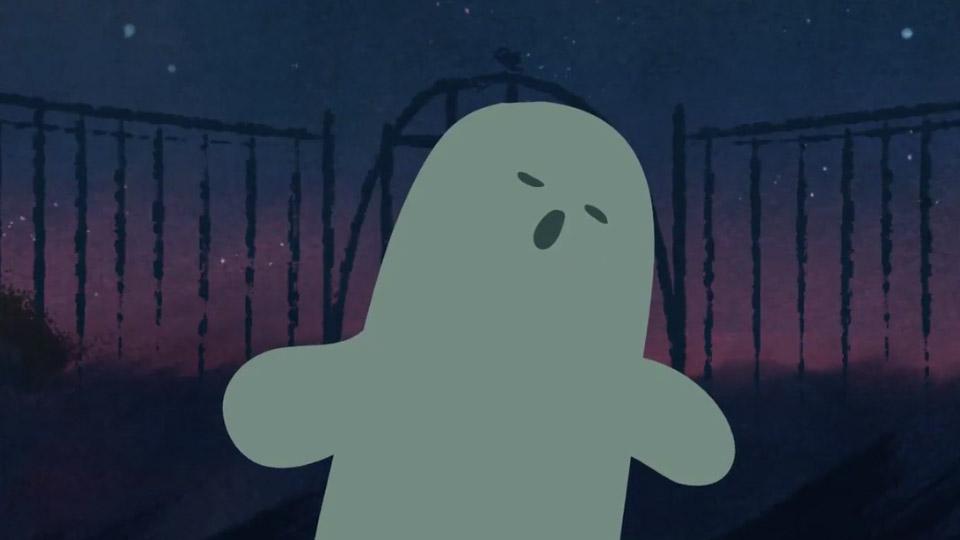 Ghost Choir Videos