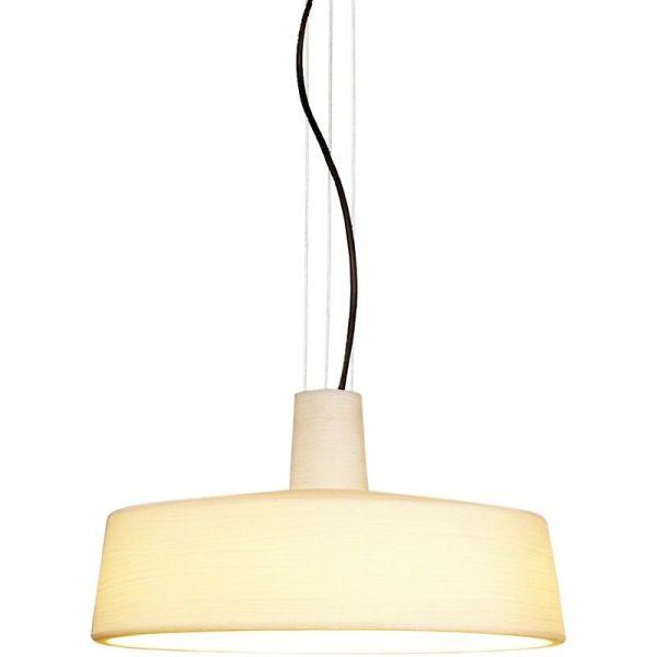outdoor pendant lighting fixtures # 61