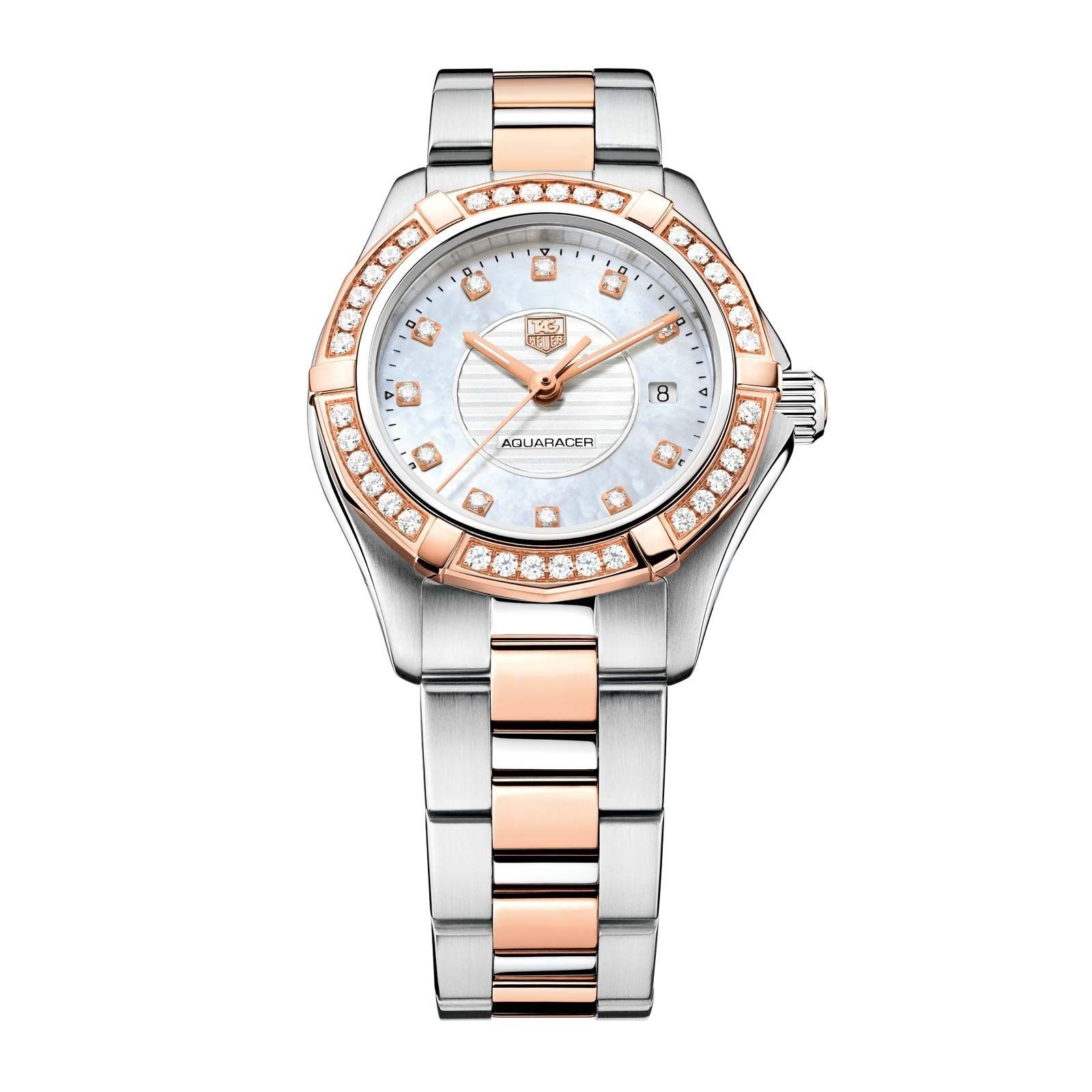 women's tag heuer watches - 900×900